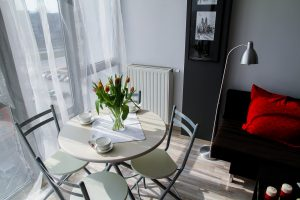 Dlaczego warto kupić nowe mieszkanie we Wrześni?