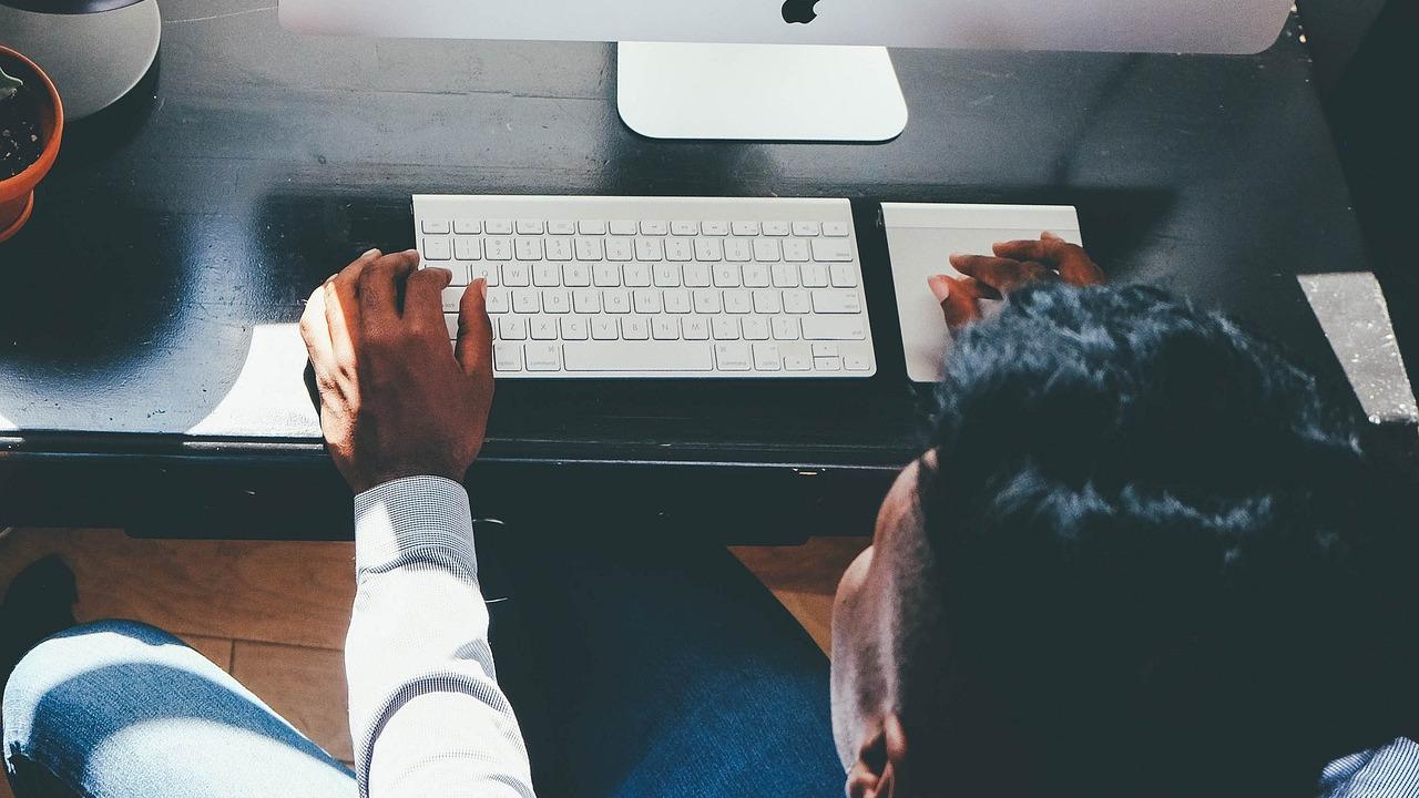 Delegowanie pracowników – rozliczanie kosztów i czasu pracy