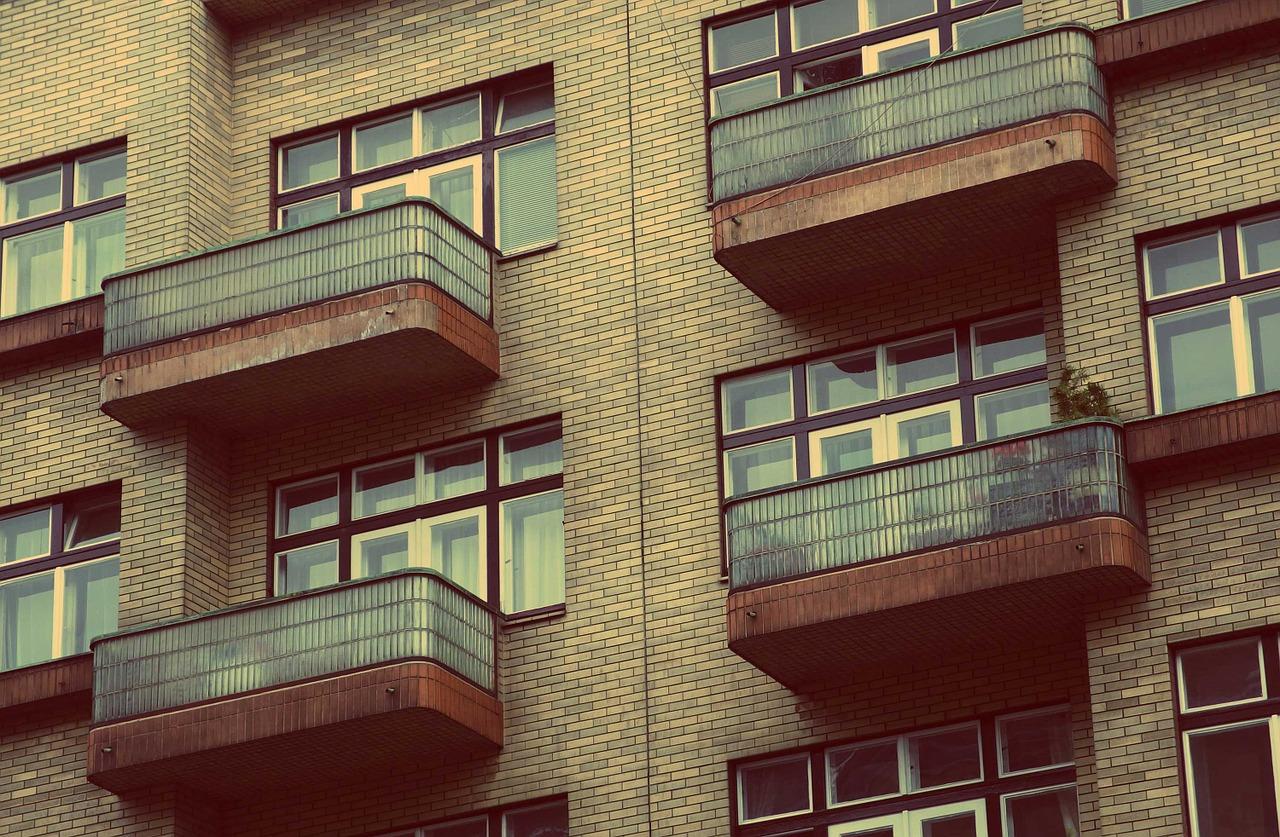 Co zawiera stan deweloperski mieszkania?