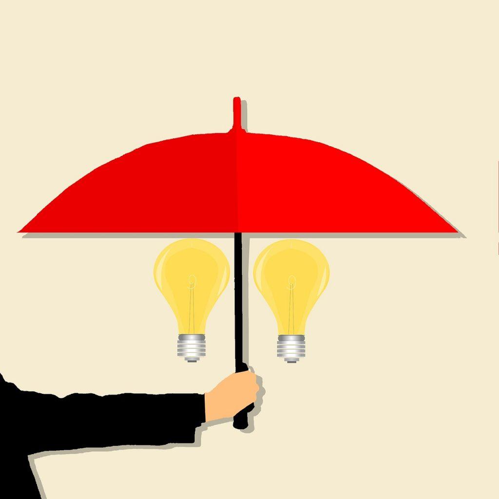Usługi, które świadczy rzecznik patentowy