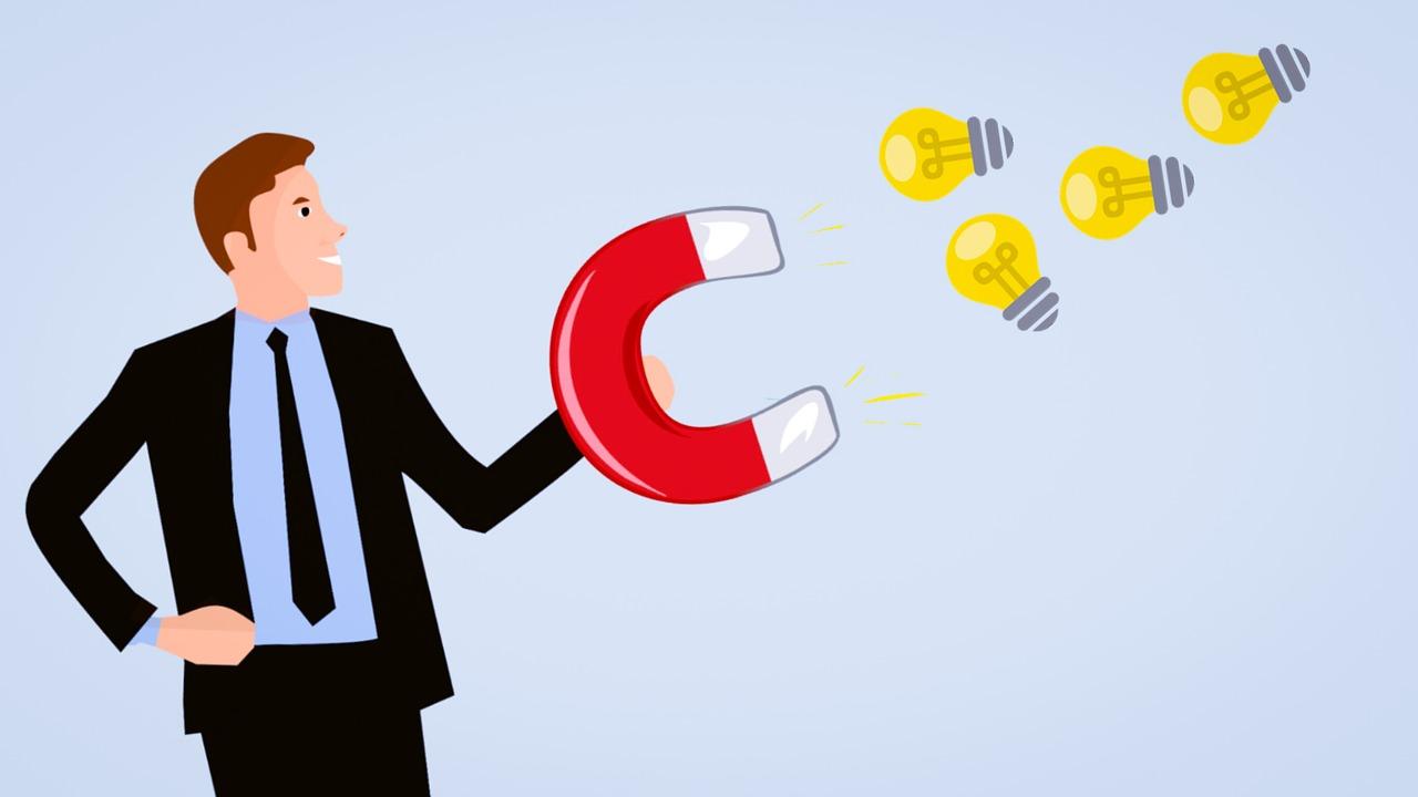Jakie usługi proponuje kancelaria patentowa?