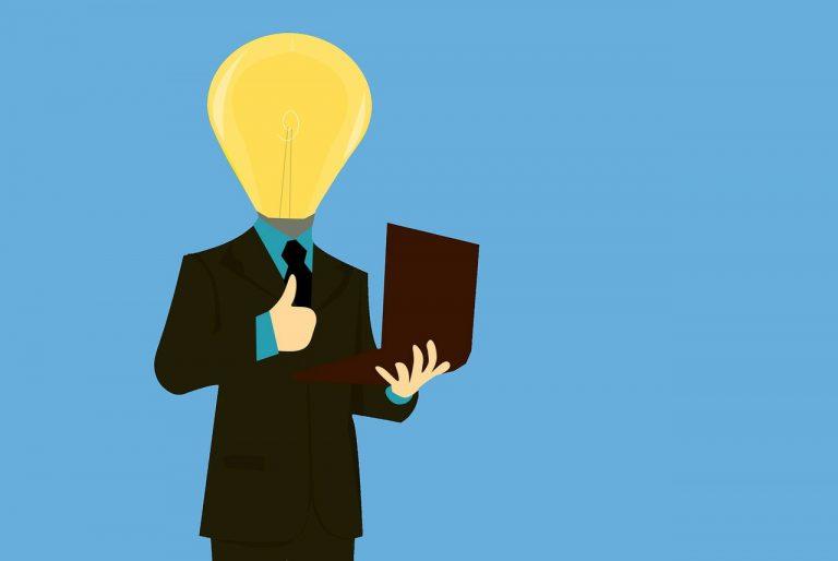Usługi świadczone przez kancelarię patentową