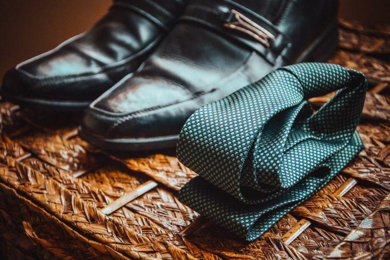 Dlaczego warto kupować markowe buty w sklepie internetowym?