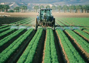 Aby praca w gospodarstwie rolnym była lżejsza