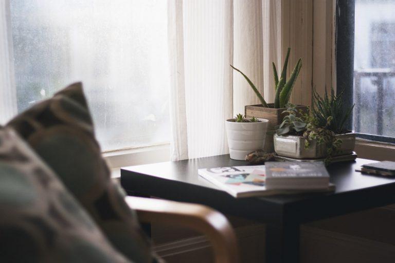 Komfortowe mieszkania z rynku pierwotnego w Poznaniu