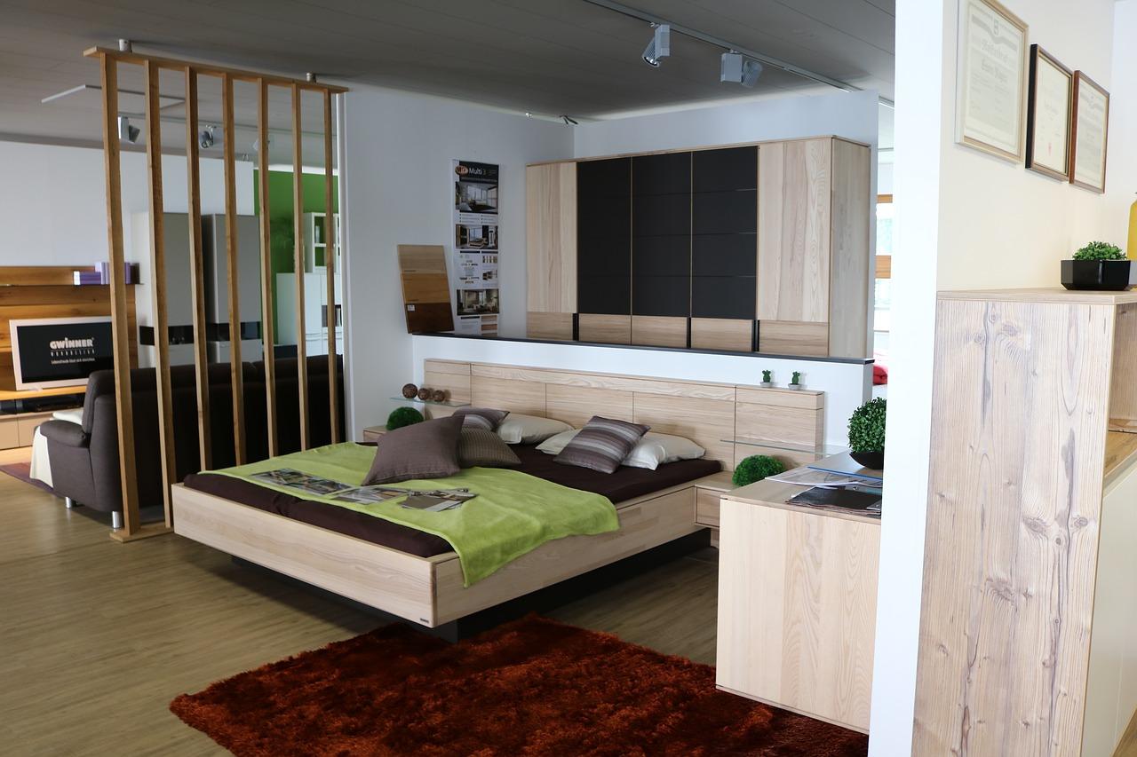 Mieszkanie w Poznaniu od dewelopera: dlaczego warto?