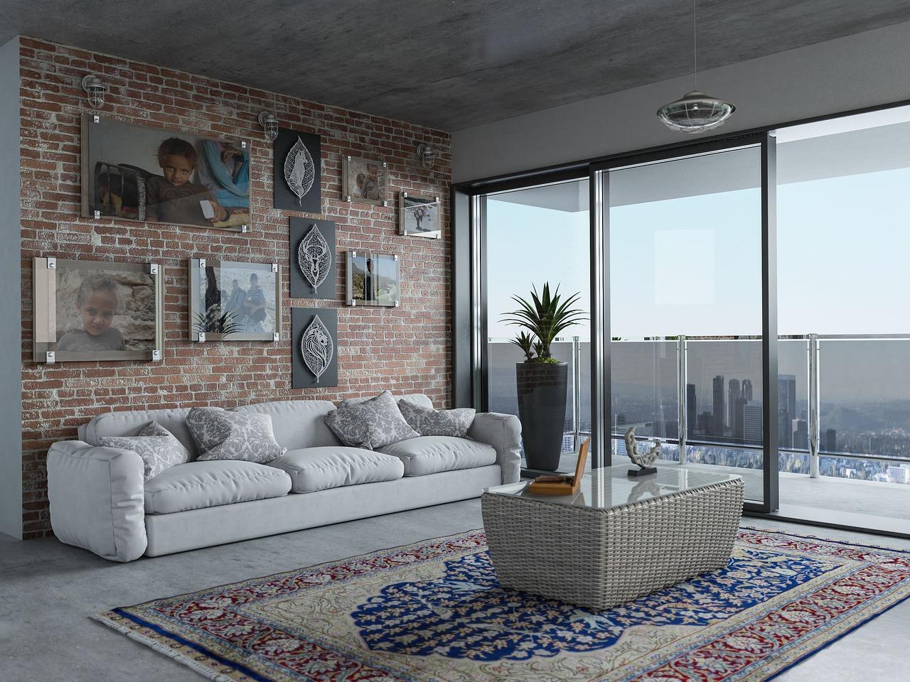 Nowe mieszkania blisko poznańskiej Malty